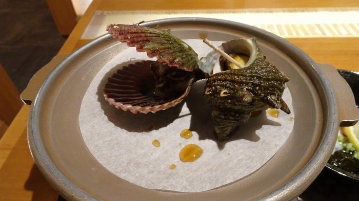 豊浜食事 (2)