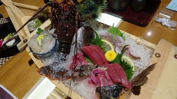 豊浜食事 (4)