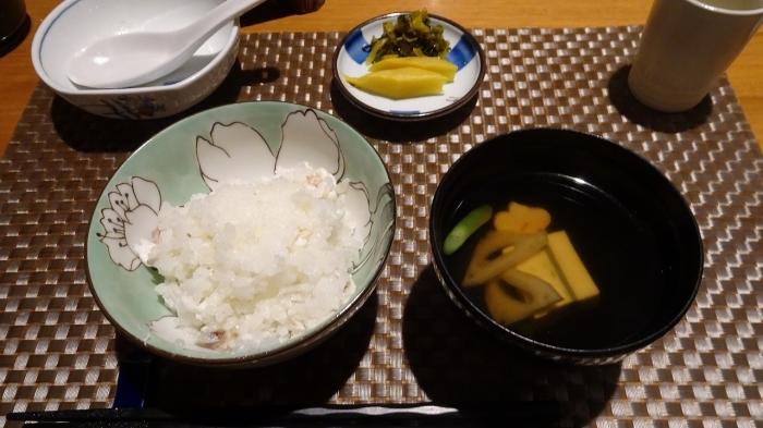豊浜食事 (10)