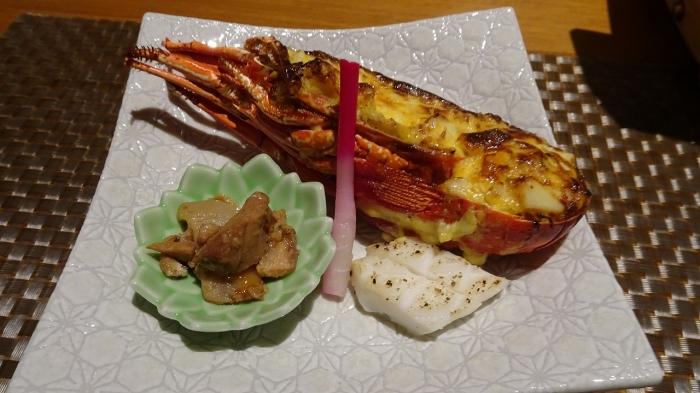 豊浜食事 (6)