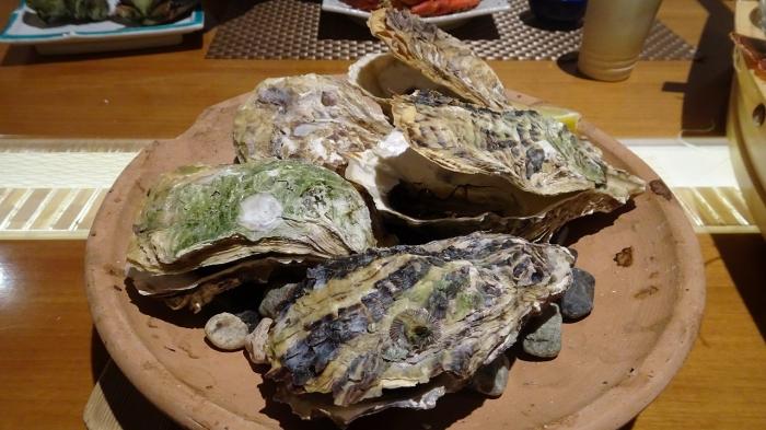 豊浜食事 (7)