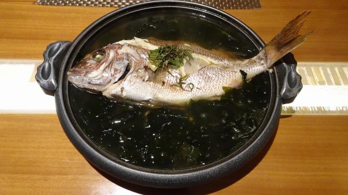 豊浜食事 (8)