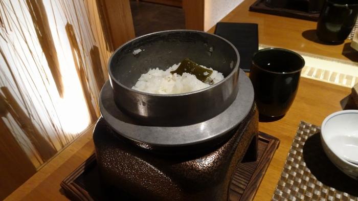 豊浜食事 (9)