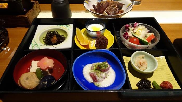 豊浜食事 (14)