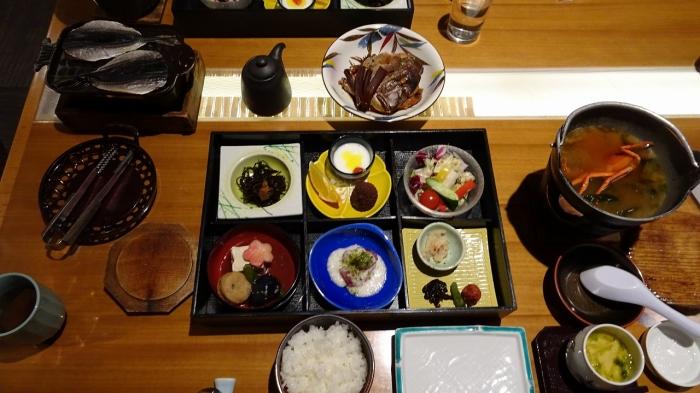 豊浜食事 (12)