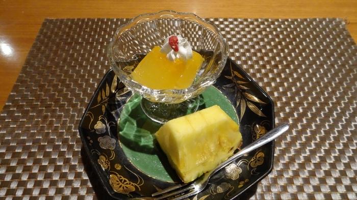 豊浜食事 (11)