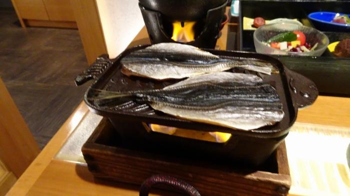 豊浜食事 (13)