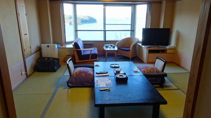 浦島施設 (4)