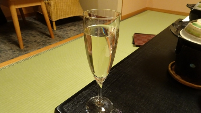 浦島食事 (5)