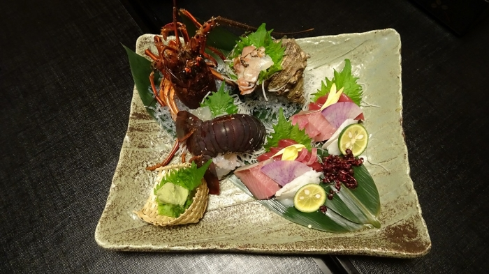 浦島食事 (3)
