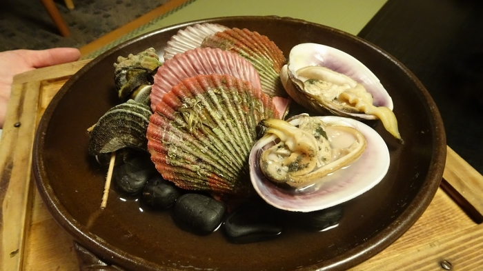 浦島食事 (10)