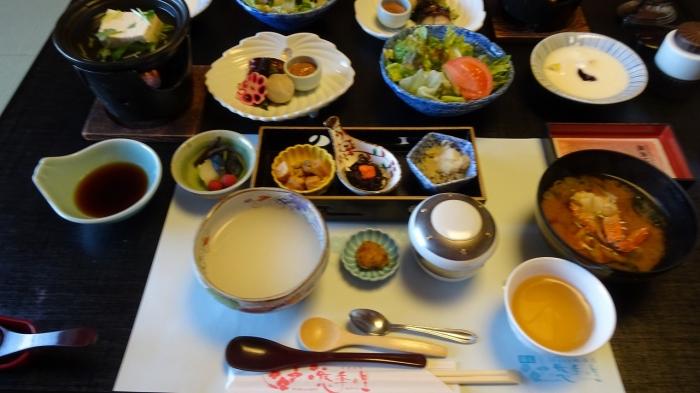 浦島食事 (14)
