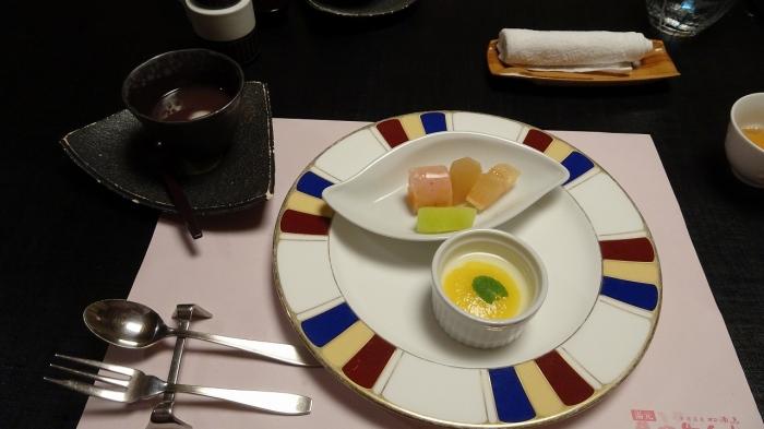 浦島食事 (13)