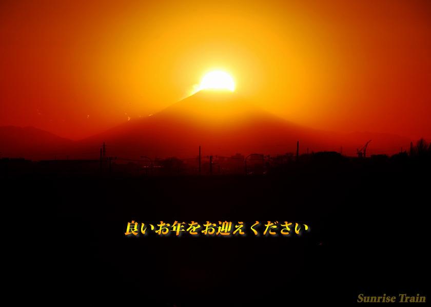 YH6_7775.jpg