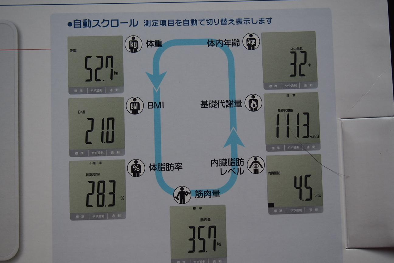 PC256230.jpg