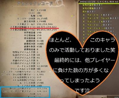 wo_20161220_225100.jpg