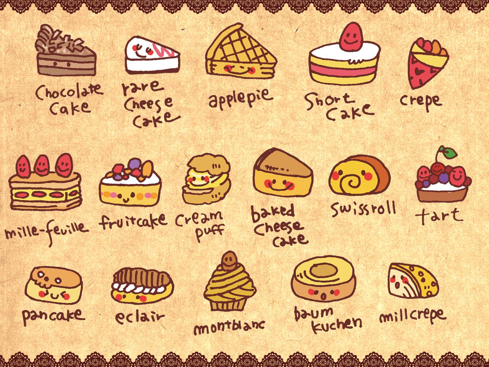 noti_sweets_1.jpg