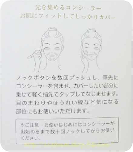 1DSC_0140.jpg