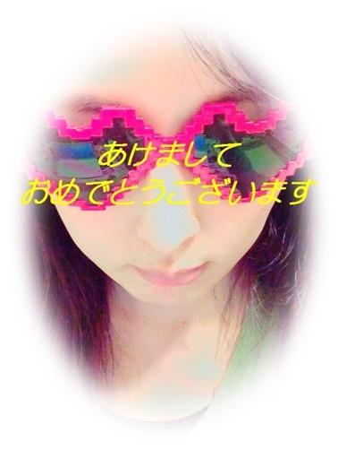 1IMG_0558.jpg