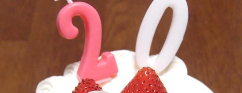 birthday_20_2.jpg