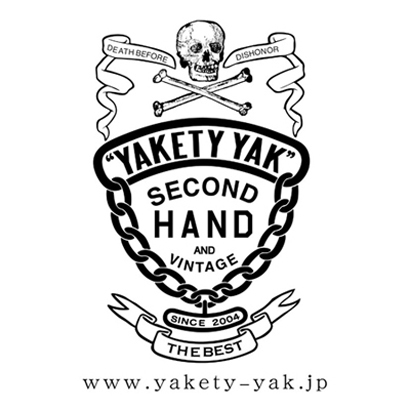 Yaketyyak_logo_20161231135454149.jpg