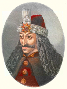 220px-Vlad_Tepes_coloured_drawing.png