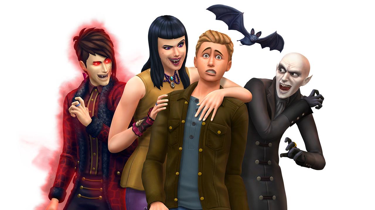 TS4_Vampires_thumb_v1.jpg