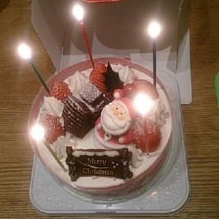 cake@20161224.jpg