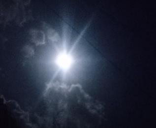 moon@20161114.jpg
