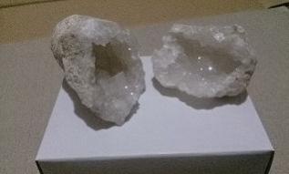 stone@20161218suisyou02.jpg