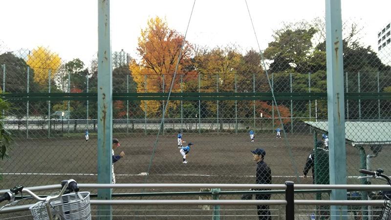 D2116koraku32.jpg