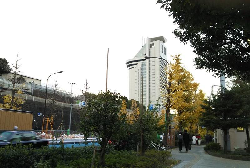 D2116koraku33.jpg