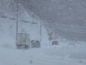 056吹雪