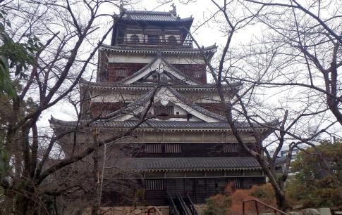 広島城・銘切り実演 012-001