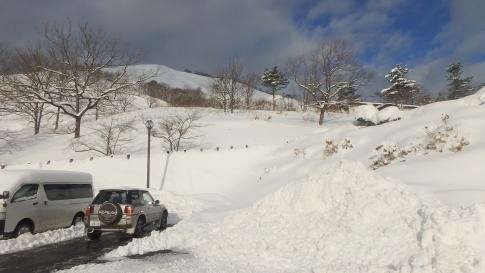SYK(山遊会)深入山 001-001
