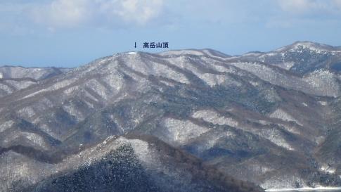 SYK(山遊会)深入山 007-001