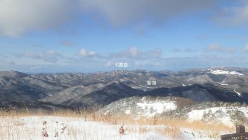 SYK(山遊会)深入山 006-002