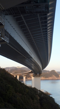淡路島・諭鶴羽山 111-001