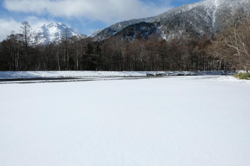 2017010301焼岳