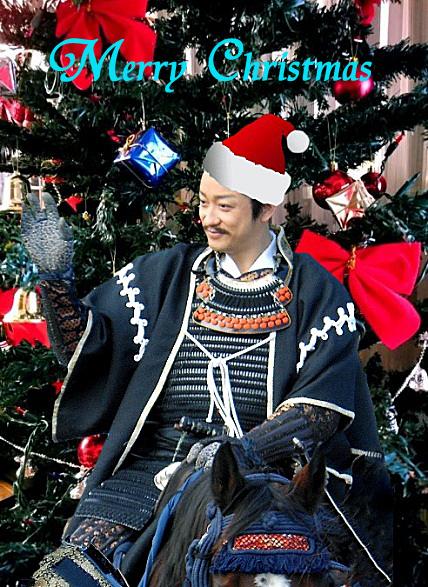 2016クリスマス用のコピー