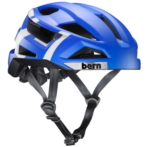 Bern_FL-1-Pave_vented-in-mold-aero-road-bike-helmet_Royal-Blue-600x600.jpg