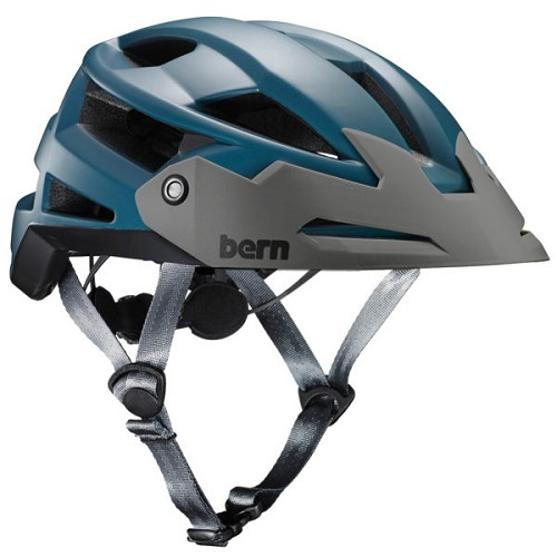 Bern_FL-1-Trail_vented-in-mold-mountain-bike-helmet_Muted-Teal-600x600.jpg