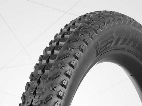 Vee-Tire-Co-T-fatty-plus-tire-29-27-copy.jpg