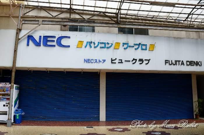 ピュークラブ(藤田電機株式会社)