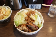 170105鶏鶏misoイノジ_R