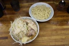 170115小つけ麺_R
