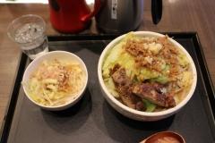 170120鶏鶏misoイノジ_R