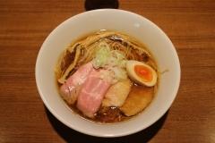 170202川越醤油ラーメン鶏_R