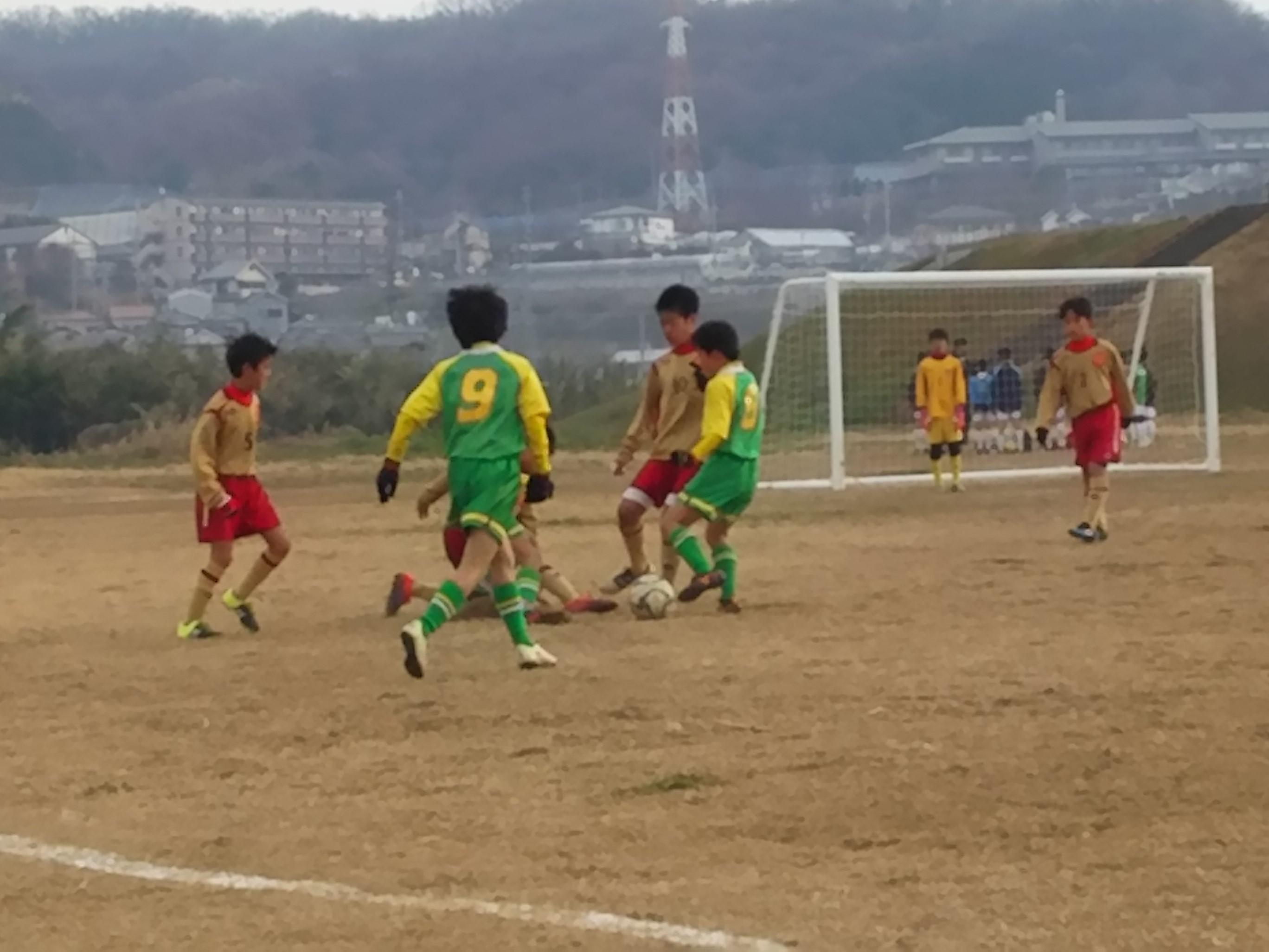 松原FC170122①