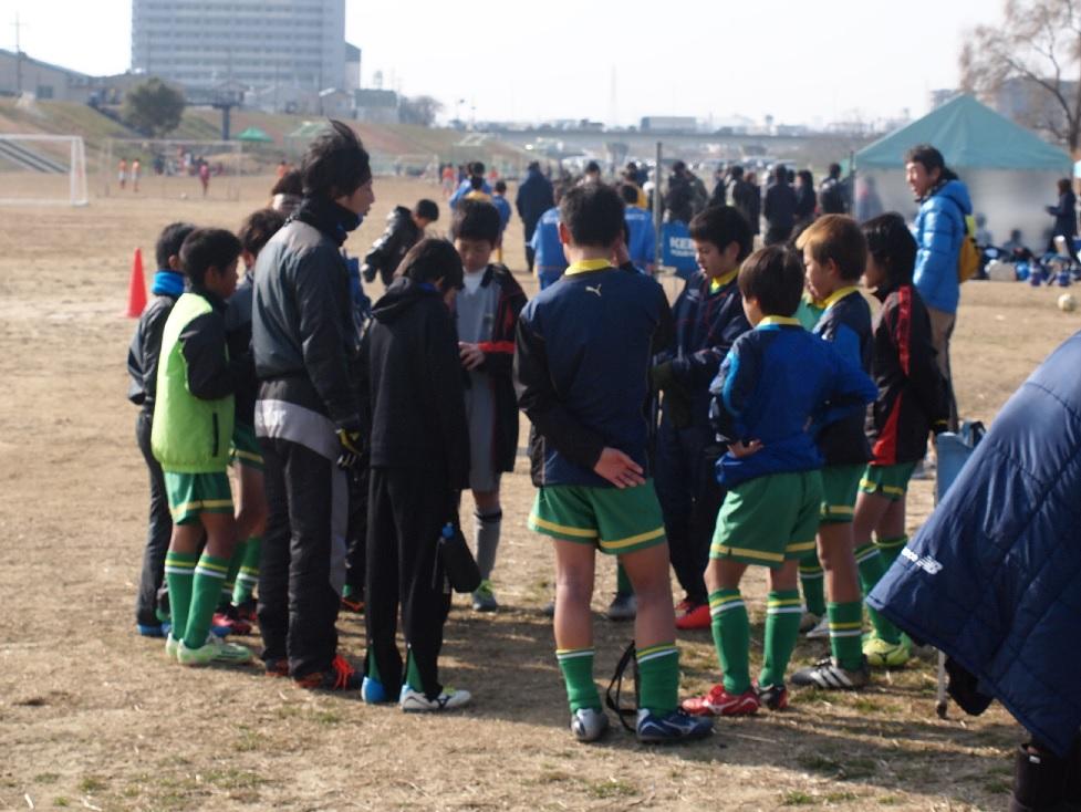 石川ウィンターカップ170121②